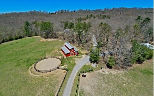 431 Toccoa Farm Road, Morganton, GA - USA (photo 5)
