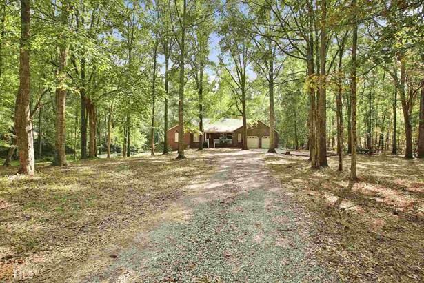 128 Julias Xing, Brooks, GA - USA (photo 2)