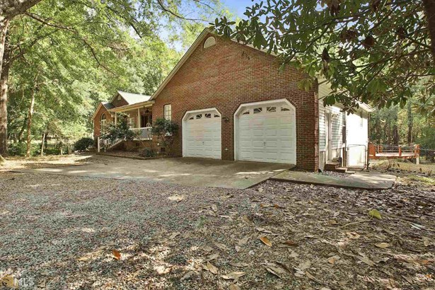 128 Julias Xing, Brooks, GA - USA (photo 3)