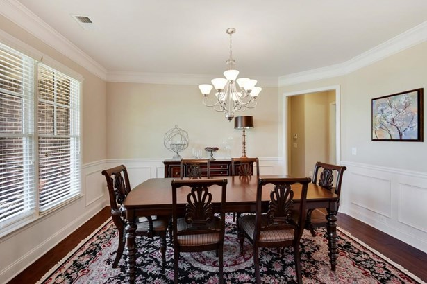 2945 Dowell Farm Trace, Marietta, GA - USA (photo 4)