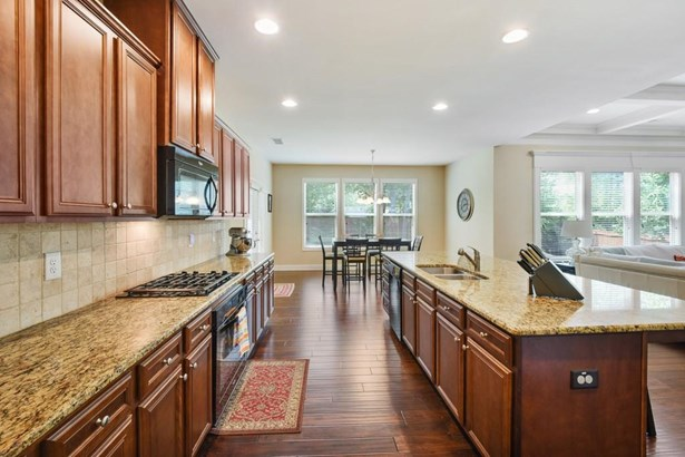 2945 Dowell Farm Trace, Marietta, GA - USA (photo 5)