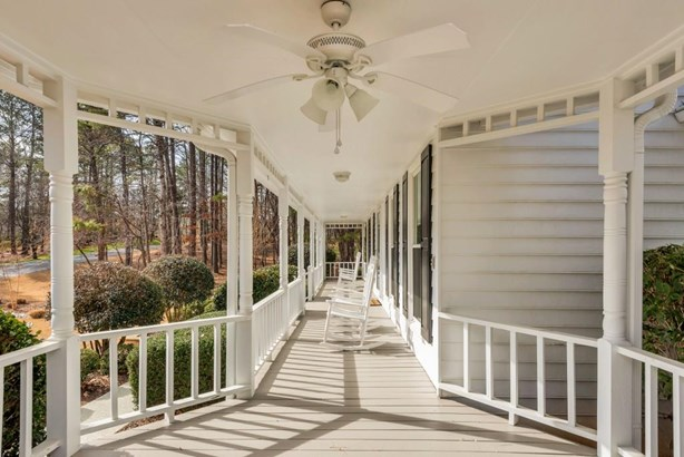 501 Riverview Court, Woodstock, GA - USA (photo 2)