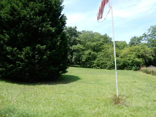 1382 Idlewood Road, Tucker, GA - USA (photo 2)