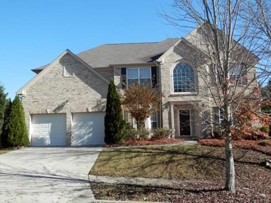 942 Simonton View Lane, Lawrenceville, GA - USA (photo 1)