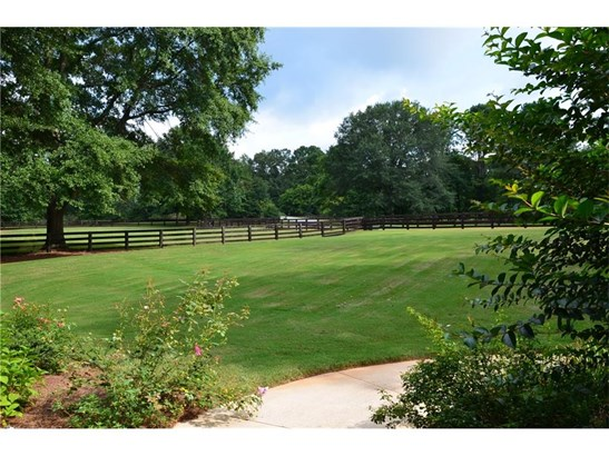 130 Cherokee Hill, Canton, GA - USA (photo 3)