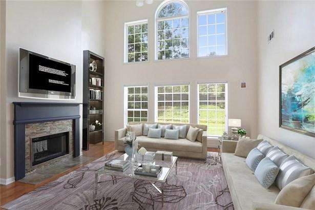 5045 Oak Hill Terrace, Cumming, GA - USA (photo 3)