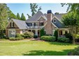 4704 Green River Court, Marietta, GA - USA (photo 1)