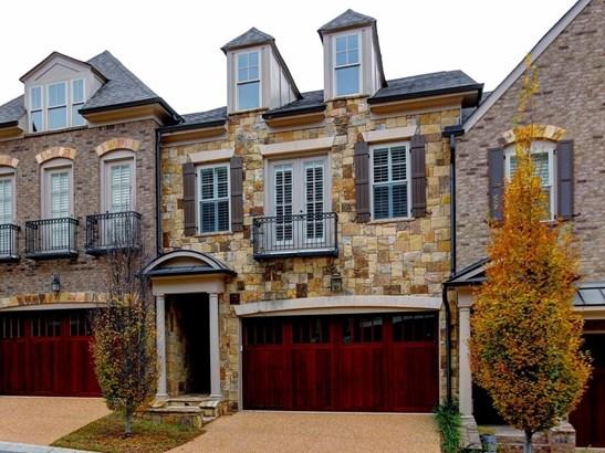 3889 Paces Lookout Drive, Atlanta, GA - USA (photo 1)
