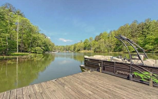 11 W Reece Creek Rd, Blairsville, GA - USA (photo 1)