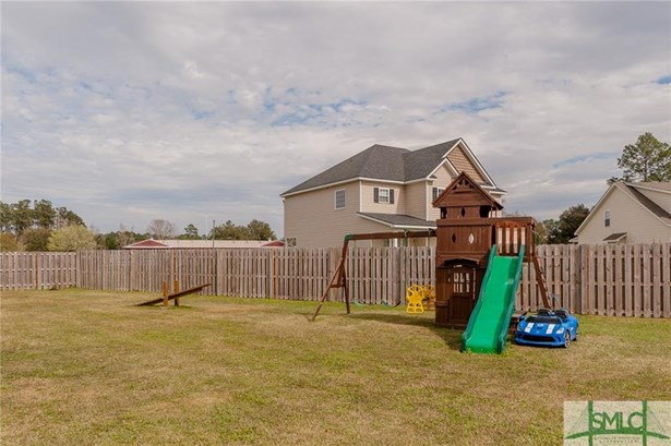 117 Oak Lawn Drive, Rincon, GA - USA (photo 4)