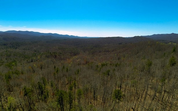 Overlook/maxwell, Blue Ridge, GA - USA (photo 1)