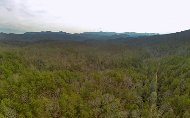 Overlook/maxwell, Blue Ridge, GA - USA (photo 4)