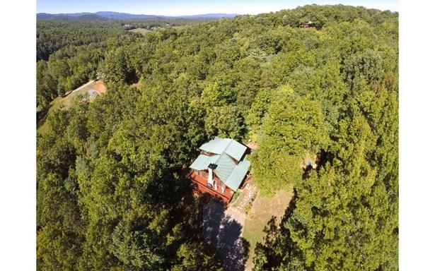 91 Bear Claw, Cherrylog, GA - USA (photo 2)