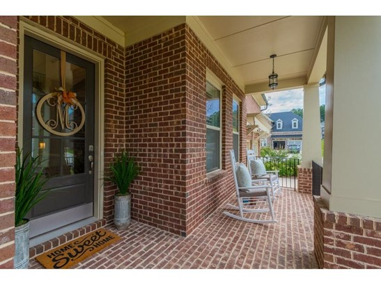 3710 Kentwood Court, Suwanee, GA - USA (photo 2)
