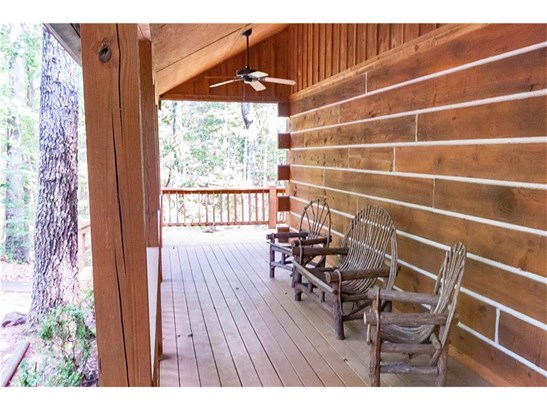 212 S Twin Oaks Drive, Ellijay, GA - USA (photo 2)