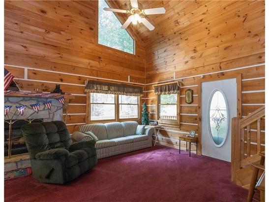 212 S Twin Oaks Drive, Ellijay, GA - USA (photo 4)