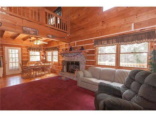 212 S Twin Oaks Drive, Ellijay, GA - USA (photo 5)