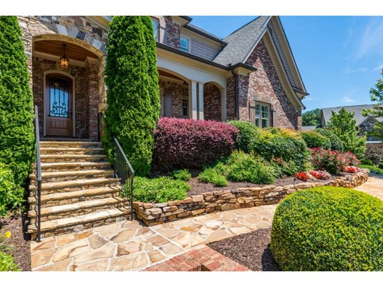 4522 Mystique Way, Roswell, GA - USA (photo 2)