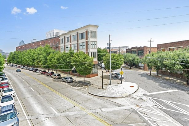 333 Nelson Street 229, Atlanta, GA - USA (photo 1)