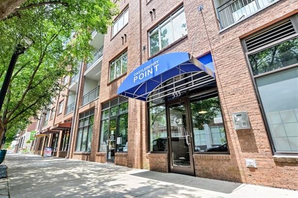 333 Nelson Street 229, Atlanta, GA - USA (photo 2)