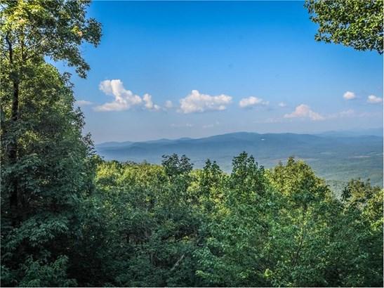 1521 Deer Run Ridge, Big Canoe, GA - USA (photo 1)