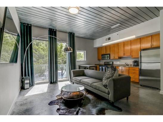 620 Glen Iris Drive 218, Atlanta, GA - USA (photo 1)