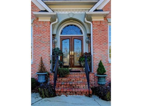 232 Lindsey Place Ne, Marietta, GA - USA (photo 3)