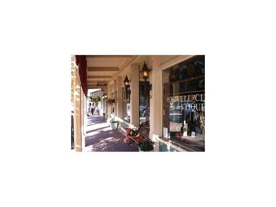 145 Norcross Street 8, Roswell, GA - USA (photo 4)
