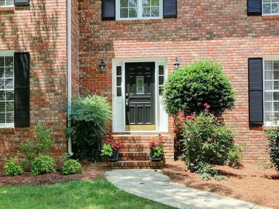 2251 Rushmore Drive Ne, Marietta, GA - USA (photo 3)