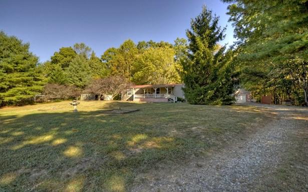 617 Gumlog Road, Blairsville, GA - USA (photo 5)