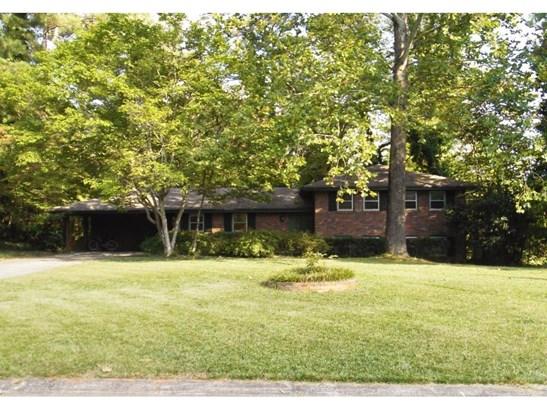 3341 Doyle Lane, Marietta, GA - USA (photo 2)