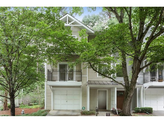 1445 Hillpine Lane 1445, Atlanta, GA - USA (photo 2)