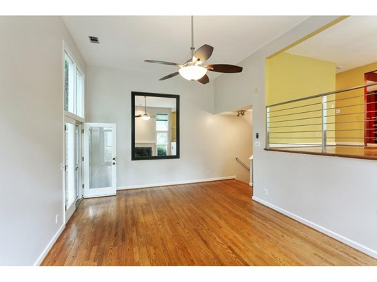 1445 Hillpine Lane 1445, Atlanta, GA - USA (photo 4)