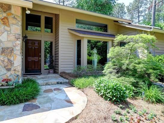 4030 Muirfield Lane, Marietta, GA - USA (photo 2)