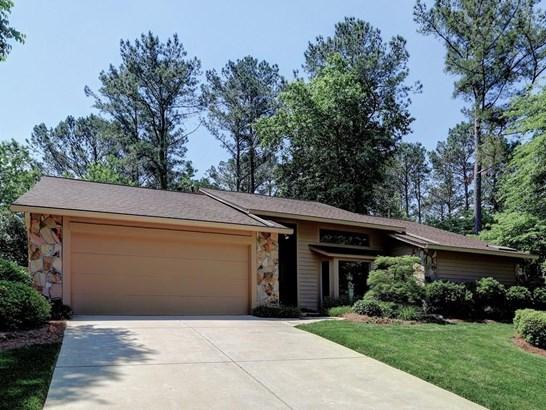 4030 Muirfield Lane, Marietta, GA - USA (photo 3)
