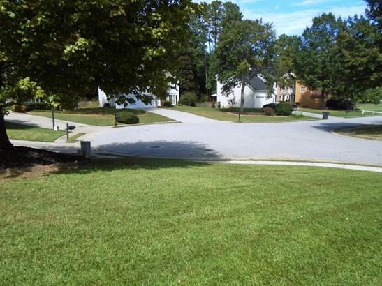 1786 Watford Glen, Lawrenceville, GA - USA (photo 3)