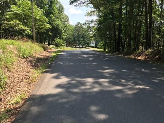 233 Ridgewood Drive, Waleska, GA - USA (photo 3)