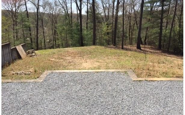Lot 3 Wolf Creek Estates, Mineral Bluff, GA - USA (photo 3)
