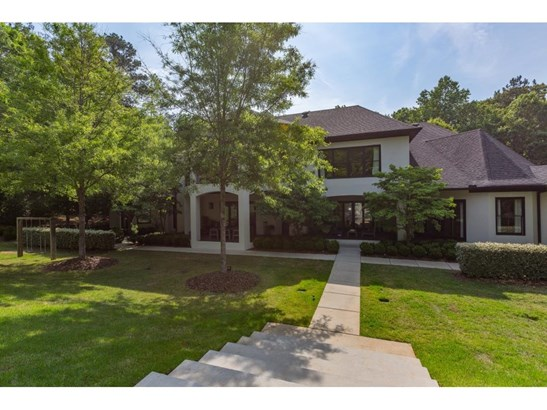 310 White Springs Lane, Peachtree City, GA - USA (photo 5)