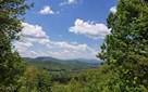0 Enchanting Cir, Morganton, GA - USA (photo 1)