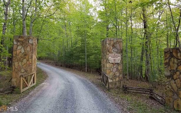 0 Enchanting Cir, Morganton, GA - USA (photo 3)