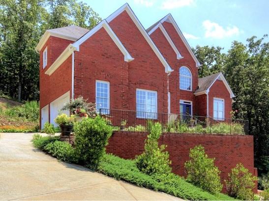 1436 Cameron Glen Drive, Marietta, GA - USA (photo 1)