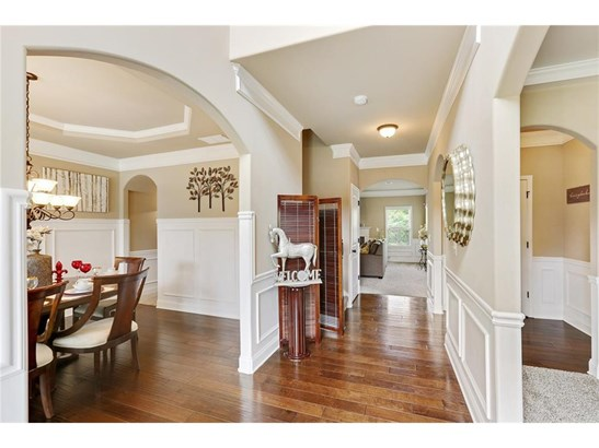 1 Flagstone Court Se, Cartersville, GA - USA (photo 3)