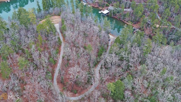 1 Bear Gap Road, Lakemont, GA - USA (photo 2)