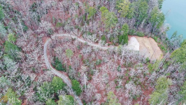 1 Bear Gap Road, Lakemont, GA - USA (photo 3)