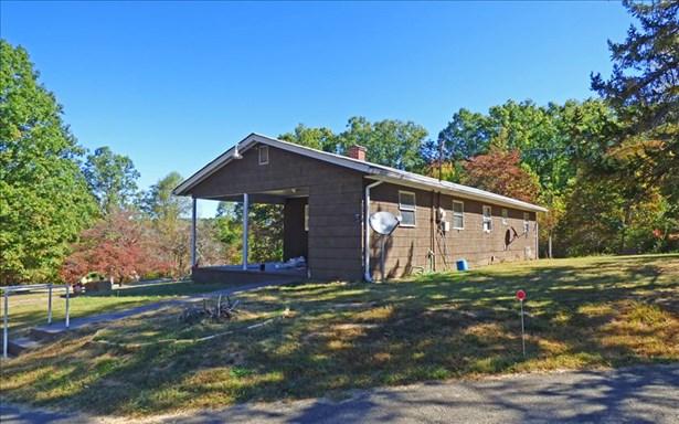 484 Salem Road, Mineral Bluff, GA - USA (photo 4)