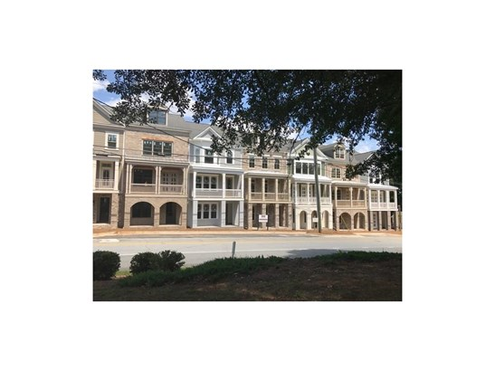 973 Forrest Street, Roswell, GA - USA (photo 1)