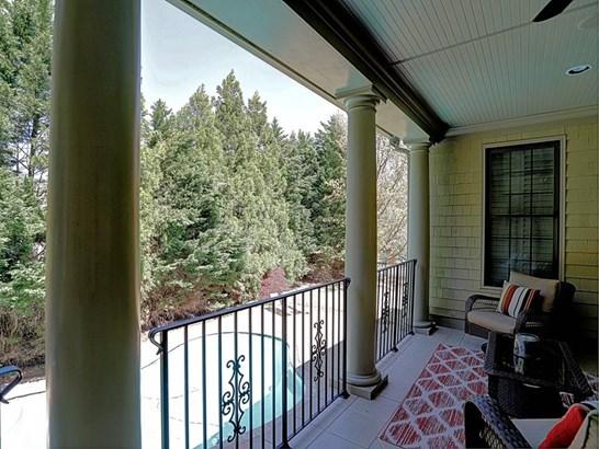 3555 Langley Oaks Court, Marietta, GA - USA (photo 5)