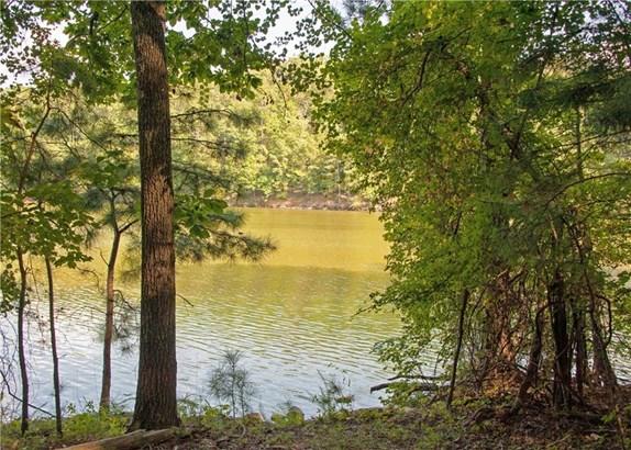 497 Cherokee Point Drive, Canton, GA - USA (photo 3)