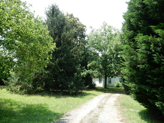 1382 Idlewood Road, Tucker, GA - USA (photo 1)